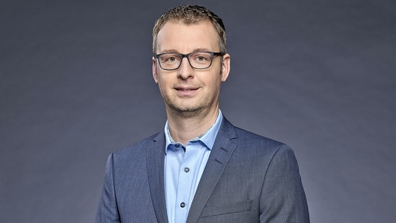 Andreas Friebel
