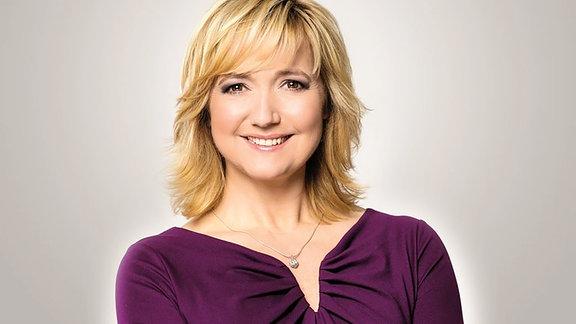 Anja Koebel