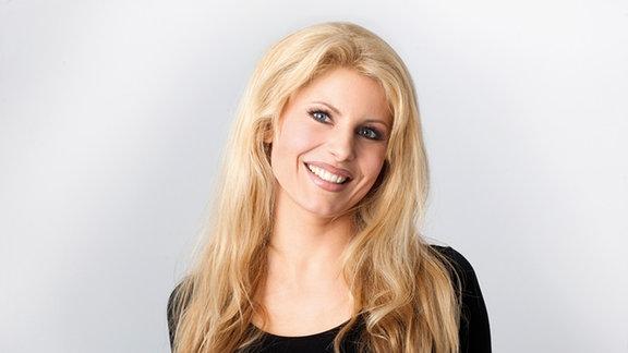 Maira Rothe