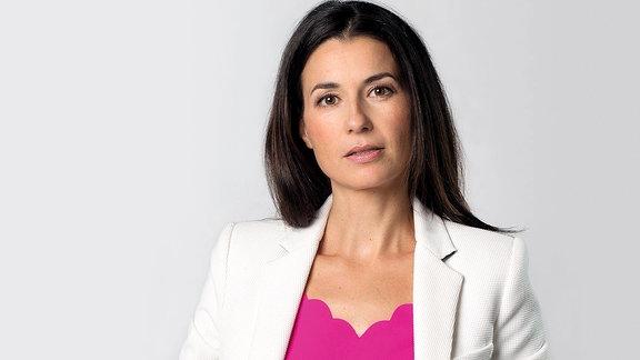 Stephanie Meissner