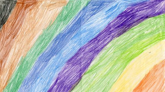 Sandmannbild von John (9)
