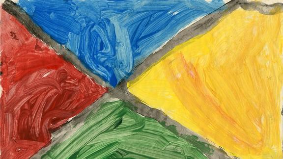 Sandmannbild von Lysinda (5)