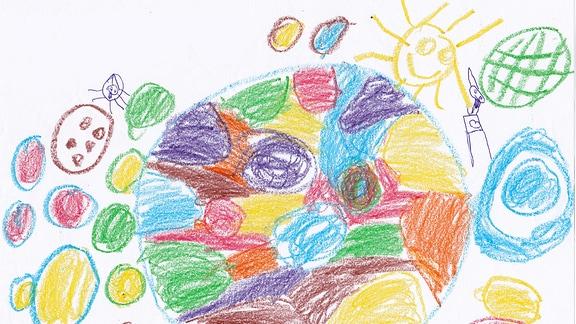 Kinderzeichnung von Tim (6)