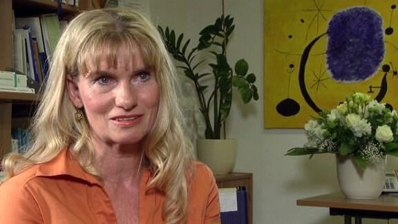 Anna und die Stimmen im Kopf - Selbstbestimmt-Reportage