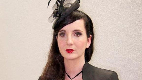 Jennifer Sonntag
