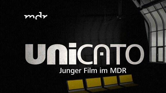 unicato - Logo