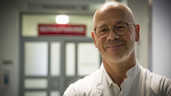 Dr. Olaf Brinkmann
