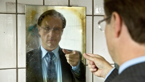 Sendungsbild