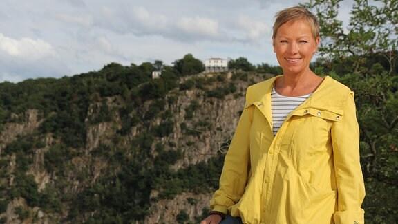 Janine Strahl-Oesterreich