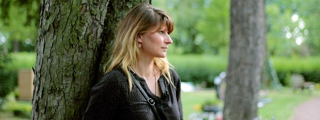 Sie sucht Ihn Singles Gehren/Thringen | Frau sucht Mann