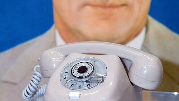 DDR-Telefon