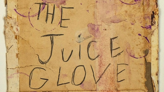 "G. Love & Special Sauce ""The Juice"""