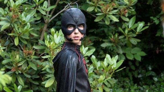Antboy (Oscar Dietz)