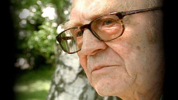 Jurij Brezan