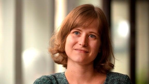 Tina Arndt