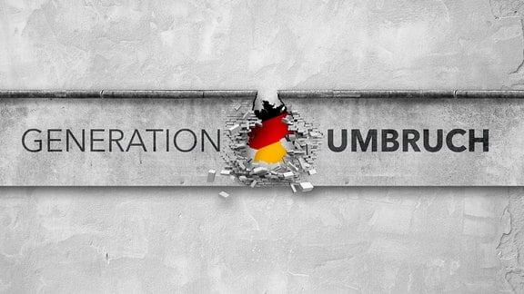"Grafik zur Doku ""Generation Umbruch"""