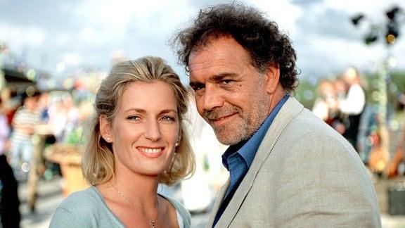 Die Hamburger Rechtsanwältin Corinna Jacobs (Maria Furtwängler) verliebt sich in den Umweltschützer Dr. Jens Groote (Christian Kohlund), gegen den sie einen Gerichtsprozess führen soll.