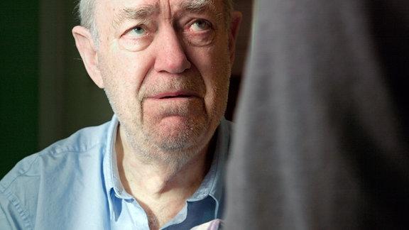 Paul (Ulrich Voß)