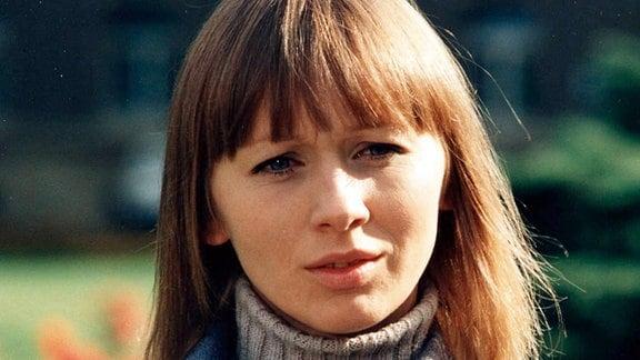 Katharina Kraus (Jenny Gröllmann).