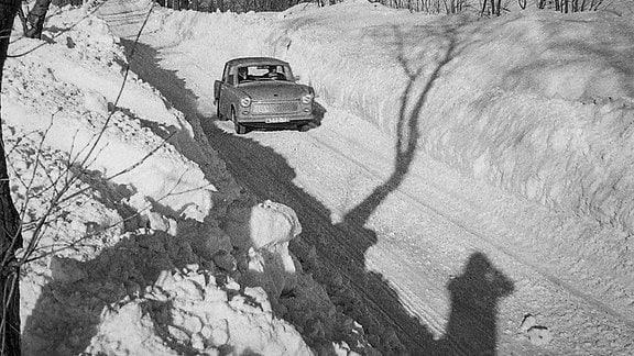 Mdr Winter 1978