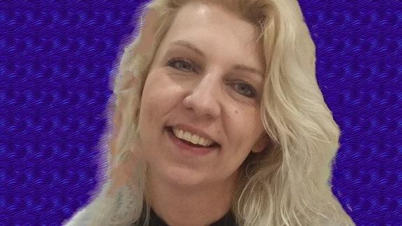Susanne Blank von der Kinderhilfe für Siebenbürgen e.V., Stapelburg/ Harz ist am 05.12.2020 zu Gast bei MDR KULTUR trifft