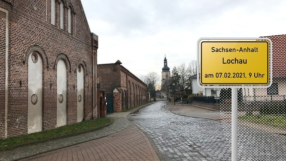 Unser Dorf hat Wochenende – Lochau