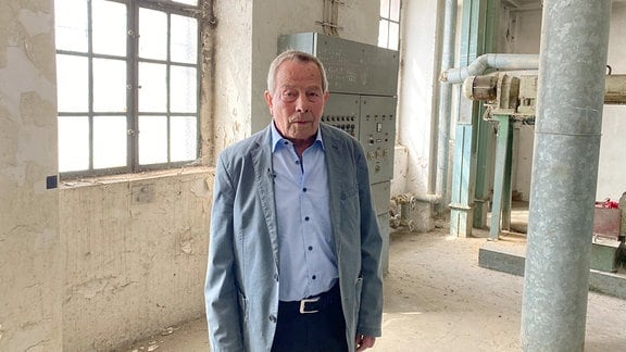 Eberhard Köllner - Weggefährte und Freund. Zwei Jahre trainierten Köllner und Jähn gemeinsam im Ausbildungszentrum für Kosmonauten, im russischen Sternenstädtchen.