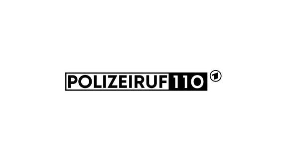 Logo der Sendereihe