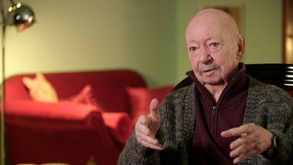 Günter Kunert, Lyriker