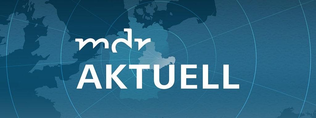 Binder nackt wiebke Kamilla Senjo