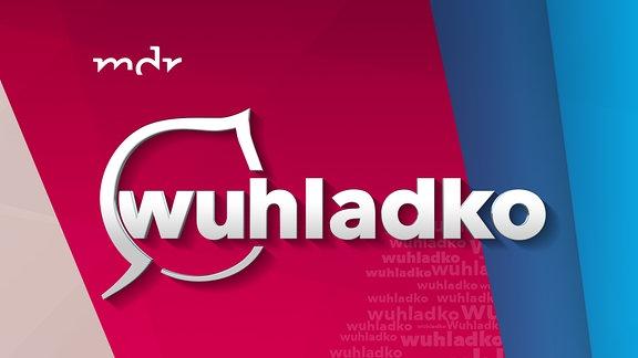 Wuhladko - Logo