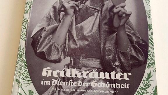 Buch von Charlotte Meentzen