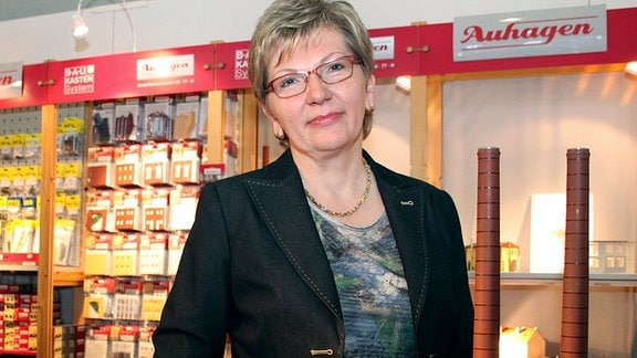 Ute Hofmann-Auhagen