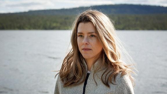 Rebecka Martinsson (Sascha Zacharias)