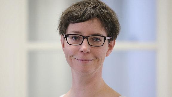 Andrea Keschke