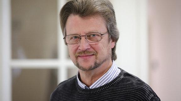 Lucian Kubitz
