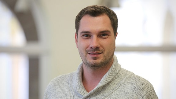 Matej Zieschwauck