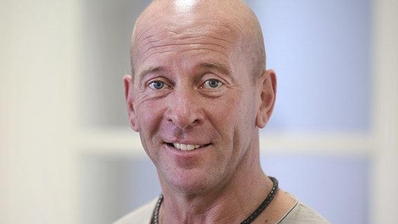 Tomas Fasske