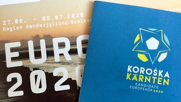 Kongres FUEN je rozsudźił wo Europeadźe 2020