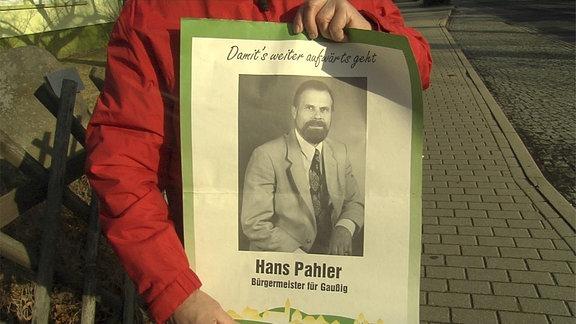 Jan Pahler