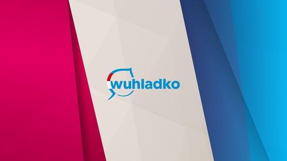 Logo Wuhladko