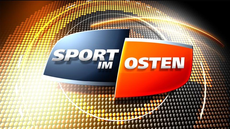 Www Mdr De Sport
