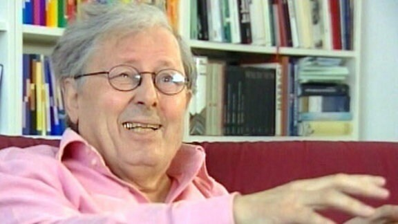 Klaus Wagenbach