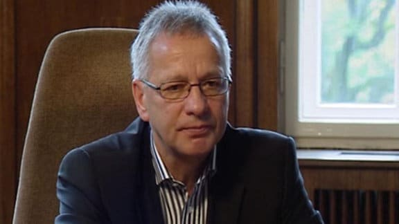 Günther Polauke