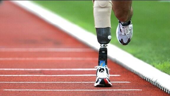 Sport Paralympics