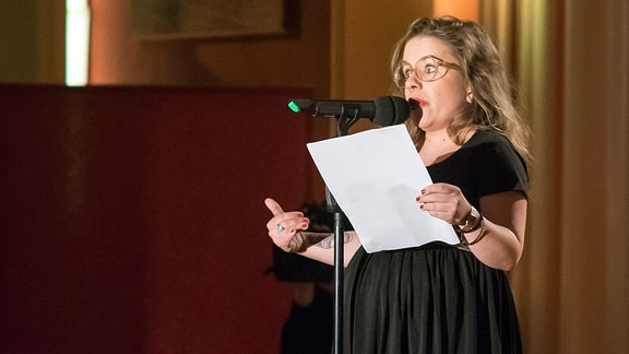 Ninia LaGrande