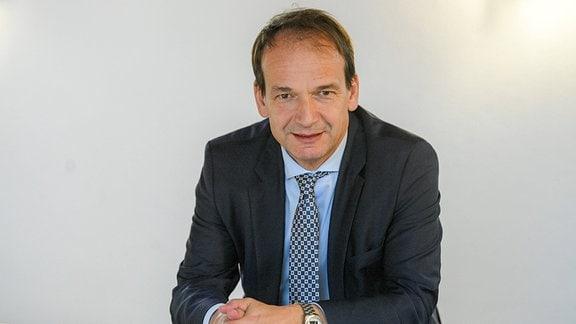 Andreas Silbersack