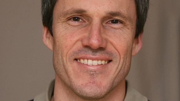 Dietmar Haaf