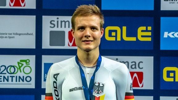 Felix Groß