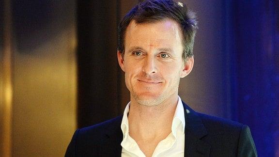 Porträt Jörg Jaksche